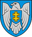 Insignia of the Lithuanian Air Force Air Base.jpg