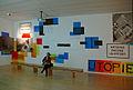 Installation (Xe Biennale de Lyon) (4103532189).jpg