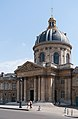 Institut de France, Paris June 2013.jpg