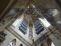 Intérieur de la tour Nord de Notre Dame de Reims.jpg