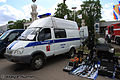 Integrated Safety and Security Exhibition 2008 (61-9).jpg