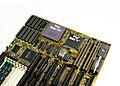 Intel i486DX2 - 66.jpg