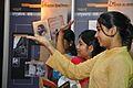 Interactive Science Exhibition Visitors - Belgharia 2011-09-09 5039.JPG