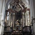 Interieur, overzicht altaar in het koor - Thorn - 20384619 - RCE.jpg