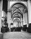 interieur - amsterdam - 20013261 - rce