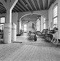 Interieur verdieping - Delft - 20049189 - RCE.jpg