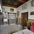 Interieur voorhuis, oude keuken - Winterswijk - 20346486 - RCE.jpg