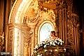 Interior da Igreja de São Francisco de Paula, Rio de Janeiro - Púlpito.jpg