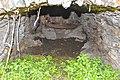 Interior de un corcaba en un molino de gua.jpg
