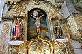 Interior of Church of São Pedro de Este (6).jpg