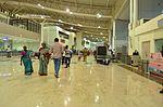 Interior of Madurai Airport, Sep 2016.jpg