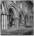 Interior of St James' Priory Bristol.jpg