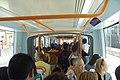 Interior tranvía tenerife.jpg
