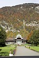 Interlaken - panoramio - Patrick Nouhailler's… (31).jpg
