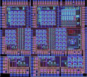 [FIXO] Circuito Integrado 300px-InternalIntegratedCircuit2