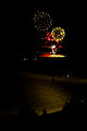 Internationaal Vuurwerk Festival 2013 @ Scheveningen - Den Haag (9591094039).jpg