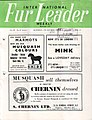 International Fur Leader Weekly 25. Oct., London 1968.jpg