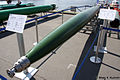International Maritime Defence Show 2011 (375-66).jpg