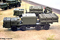 International Maritime Defence Show 2011 (377-32).jpg