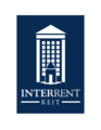 Interrent-Reit Blue-RGB.png