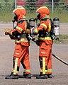 Interschutz 2010 Brandbekämpfung (1).jpg