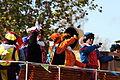 Intocht van Sinterklaas in Schiedam 2009 (4102598931) (3).jpg