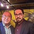 Inty G con Gary Flores.jpg