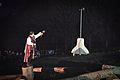 Invernomuto Culiarsi 2011 Performance 45.jpg