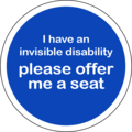Invisible disability badge blue 2.4.png