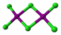 Iodine-trichloride-dimer-3D-balls.png