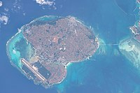 Irabu Island ISS045.jpg