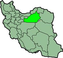 https://upload.wikimedia.org/wikipedia/commons/thumb/9/93/IranSemnan.png/220px-IranSemnan.png