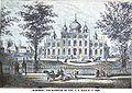 Iranistan, Residence of P.T. Barnum, 1848.jpg