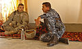 Iraqi-U.S. Joint Patrol Works to Deter Oil Looting DVIDS83443.jpg