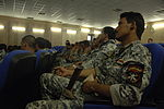 Iraqi security forces learn first aid DVIDS196127.jpg