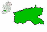 Ireland map County Limerick.png