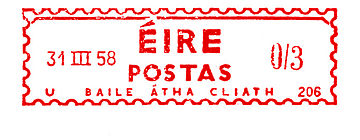 Ireland stamp type PO1.jpg