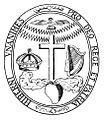 Irish Confederation.jpg