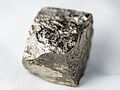 Iron pyrite (11929674345).jpg