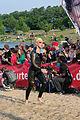 Ironman Frankfurt 2013 by Moritz Kosinsky8004.jpg