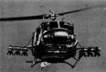 Iroquois helicopter armed with SS-11 missiles.png