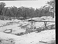 Irrigation works on the River Murray(GN00213).jpg