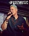 Irvys Juarez Vocalist .jpg