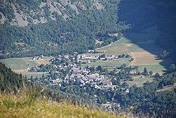 Isère - Entraigues.jpg