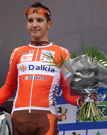 Isbergues - Grand Prix d'Isbergues, 21 septembre 2014 (E074).JPG