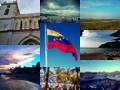 Isla de Margarita, Collage..png