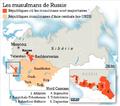 Islam Russie.png
