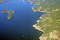 Islands 2 (2677785454).jpg