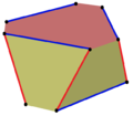 Isogonal skew octagon on hexagonal prism2.png