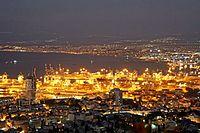 Israel-05186 - Haifa (34084738951).jpg